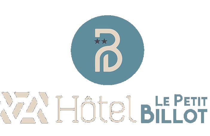 Hôtel Le Petit Billot à Vitré | Bretagne | SITE OFFICIEL